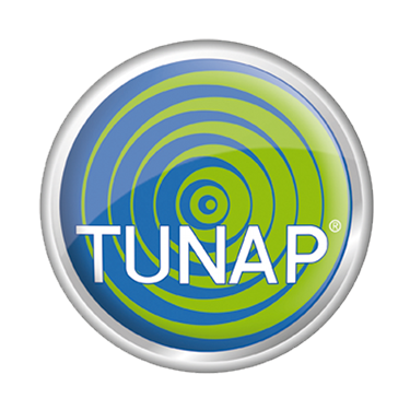 TUNAP Automotive